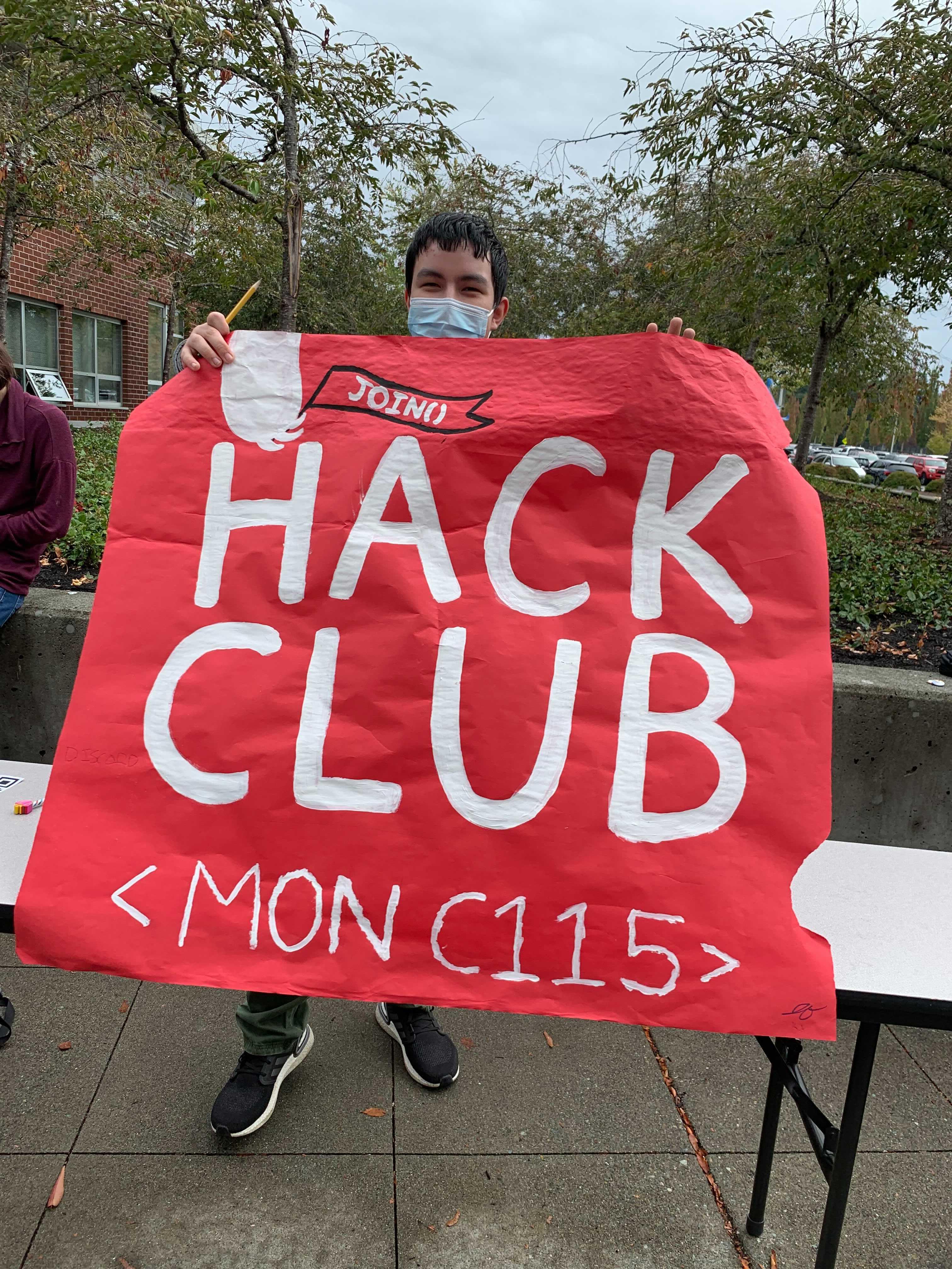 https://cloud-1jigoe382-hack-club-bot.vercel.app/0image_from_ios.jpg